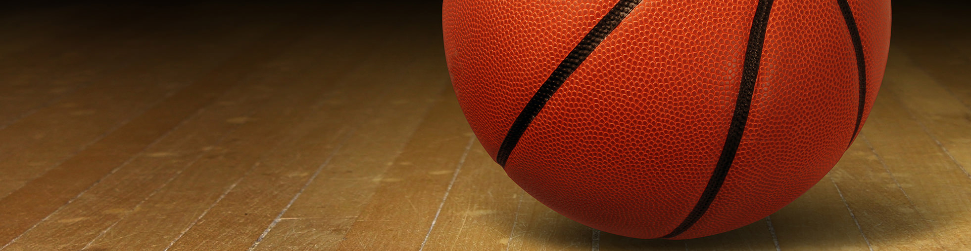 Deze afbeelding heeft een leeg alt-attribuut; de bestandsnaam is basketball-banner.jpg