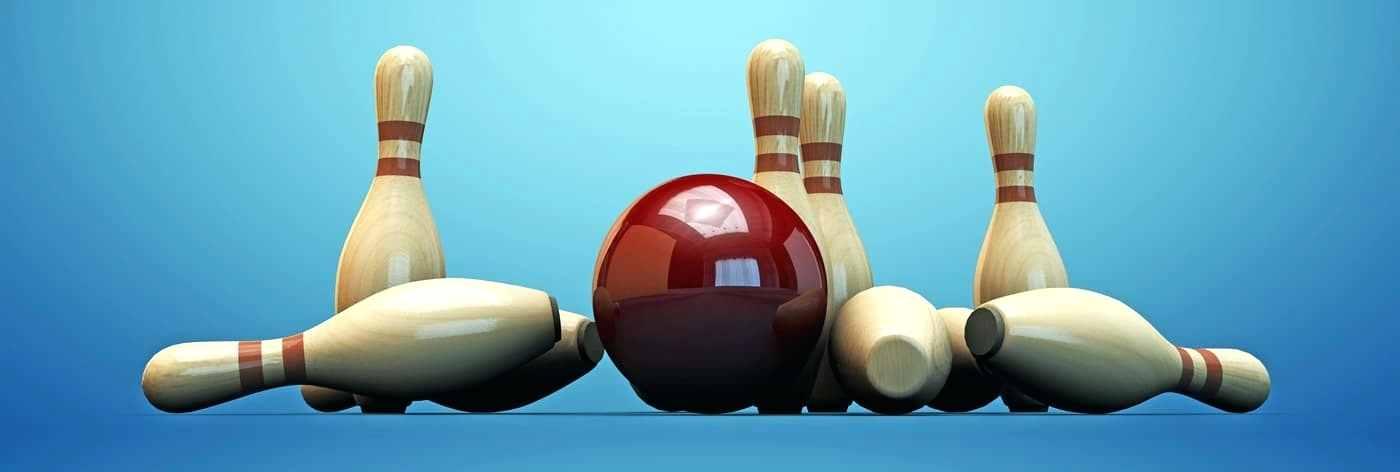 Deze afbeelding heeft een leeg alt-attribuut; de bestandsnaam is bowling-banner-design.jpg